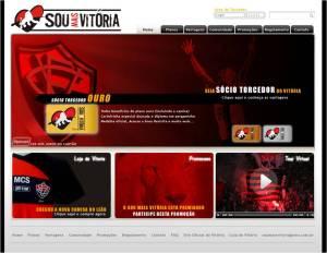site-smv