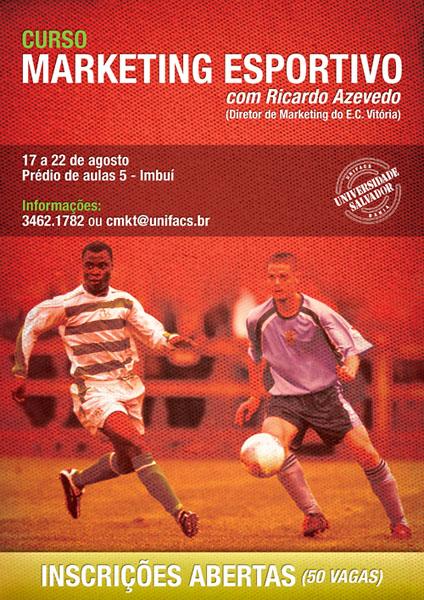 email_mkt_esportivo